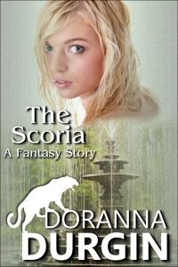 The Scoria