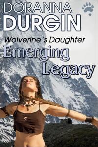 Emerging Legacy