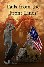 Tailsfromthefrontlinescover.144